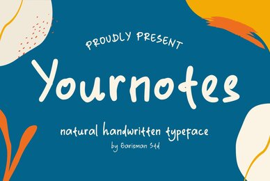 Yournotes