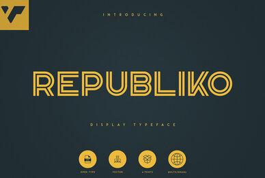 Republiko