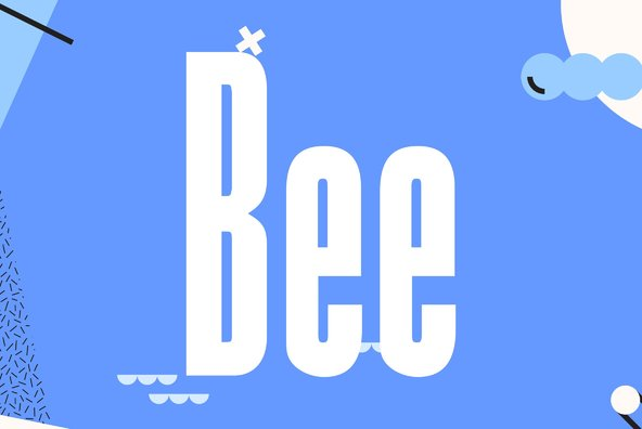 URW Bee