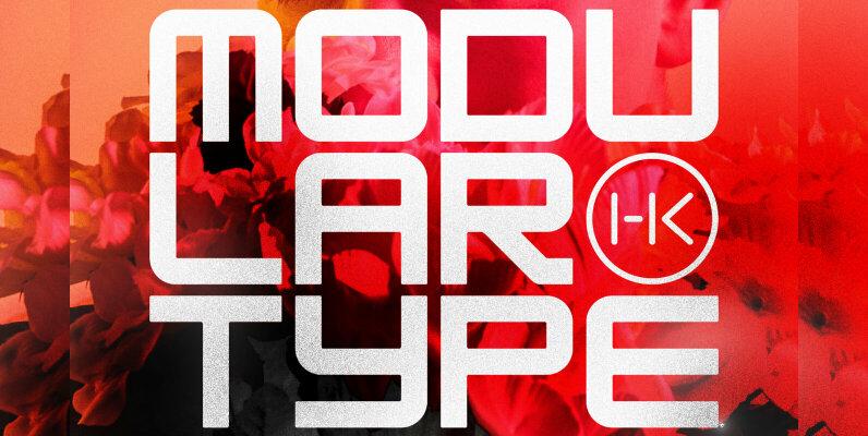 HK Modular