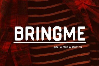 Bringme