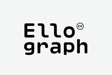 Ellograph CF