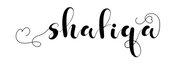 Shafiqa