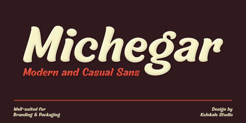 Michegar