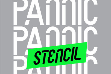PANNIC