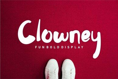 Clowney