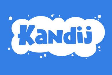 Kandij