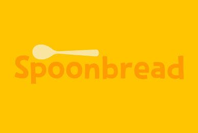 Spoonbread