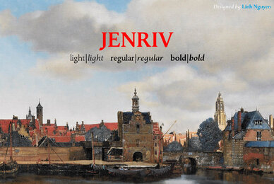 Jenriv