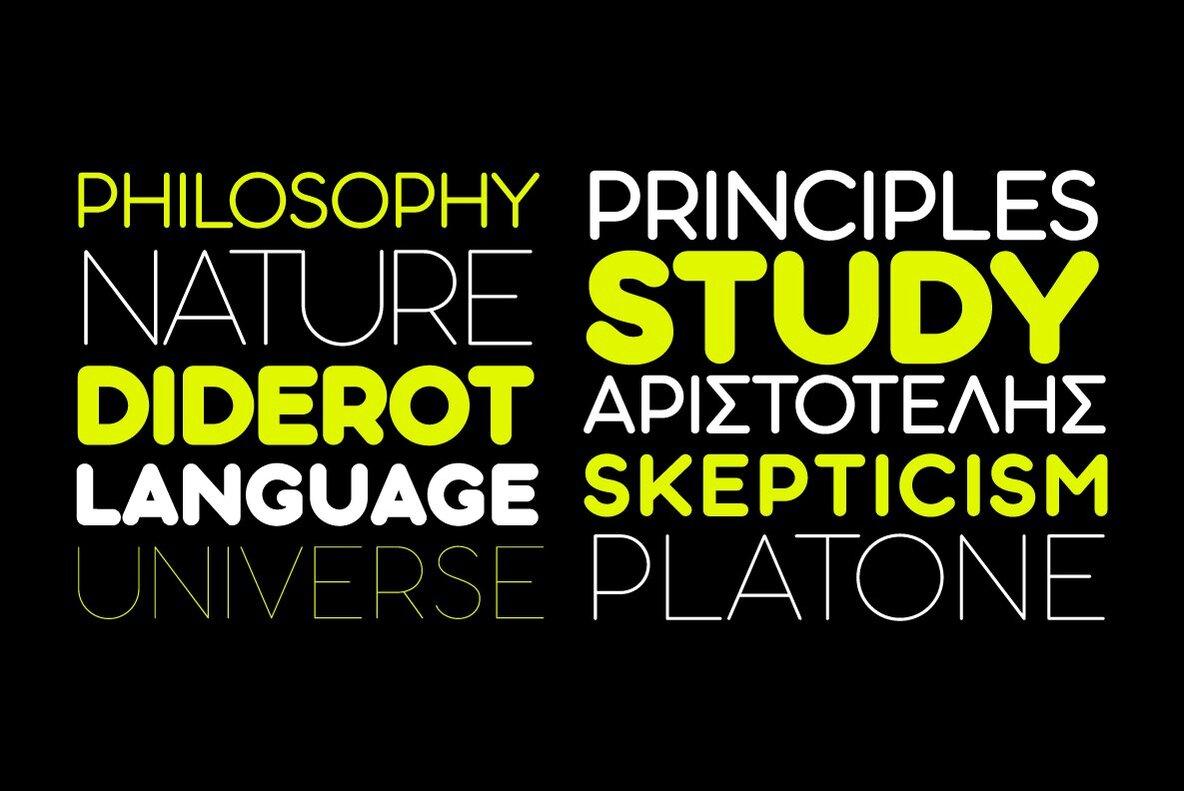 Aristotelica Pro