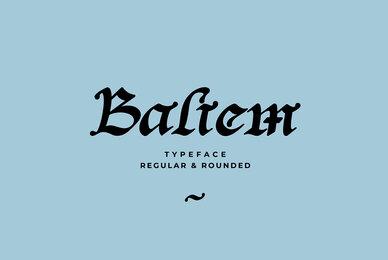 Baliem