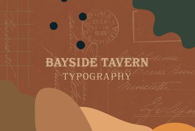 Bayside Tavern