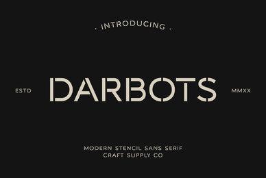 Darbots