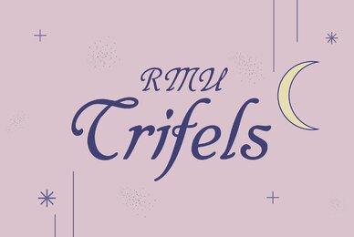 RMU Trifels