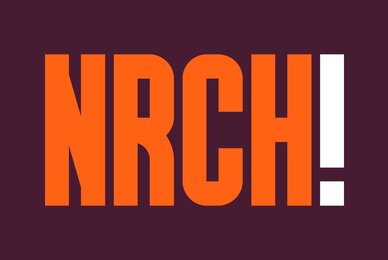 GR NORCH