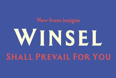 Winsel