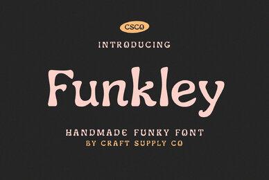 Funkley
