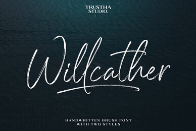 Willcather