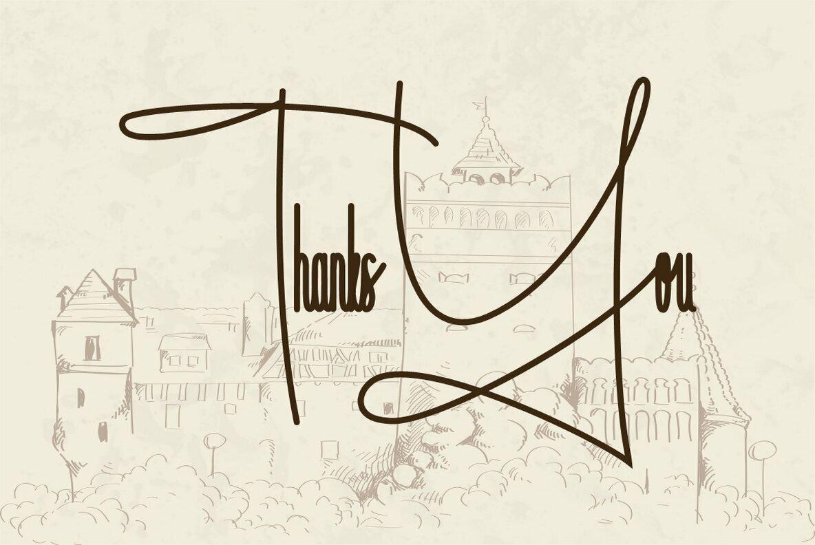 Handitype