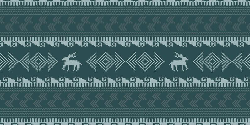 YWFT Knit