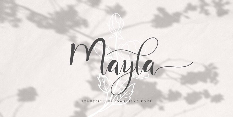 Mayla