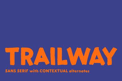 Trailway