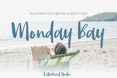 Monday Bay