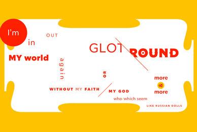 Glot Round