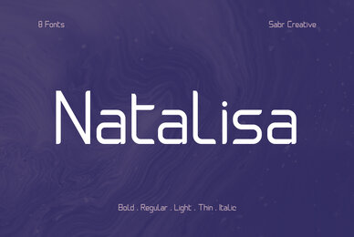 Natalisa