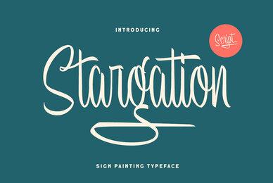 Stargation