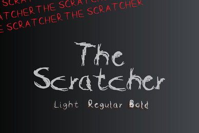 The Stracther