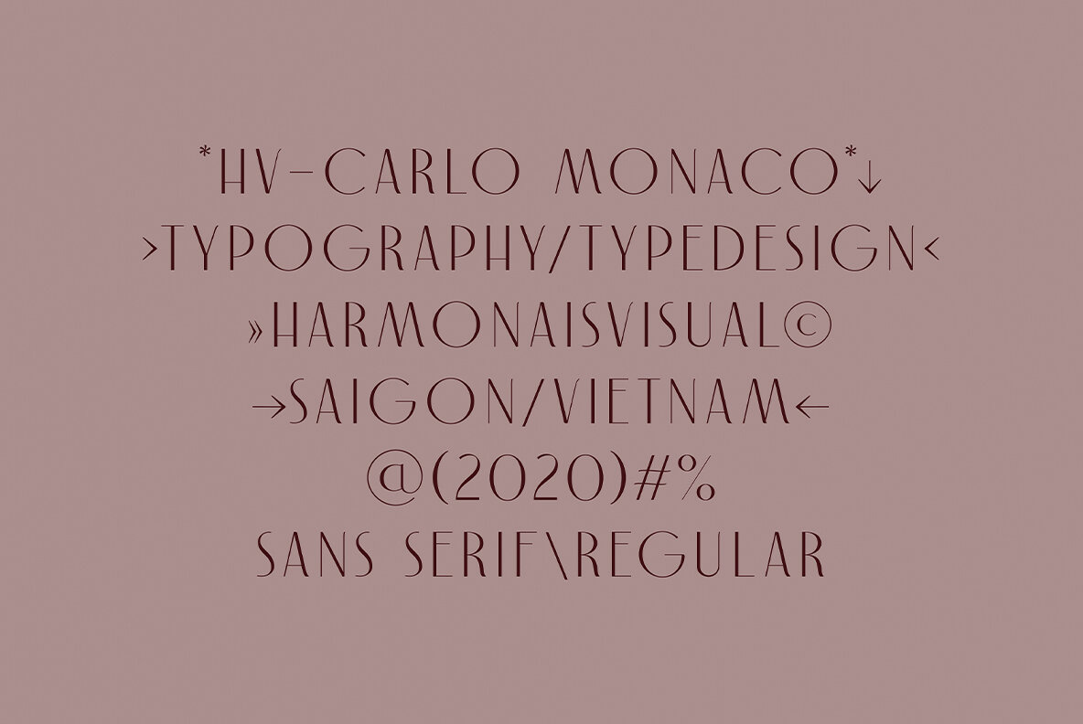 Carlo Monaco