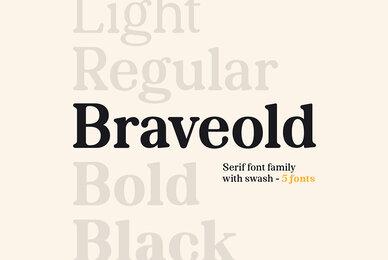 Braveold