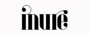 Inure Serif Typeface