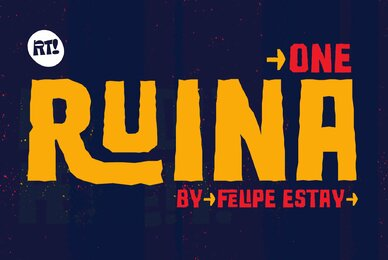 Ruina One