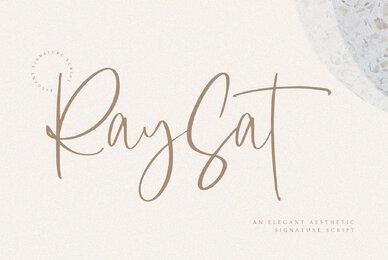Raysat