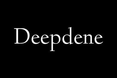 LTC Deepdene
