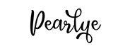 Pearlye