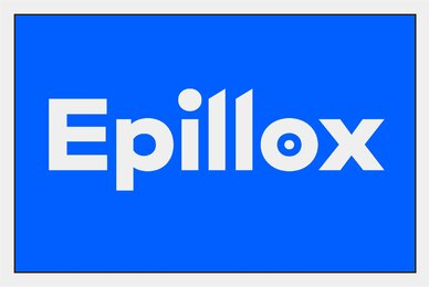 Epillox