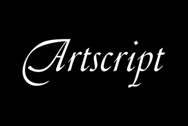 LTC Artscript