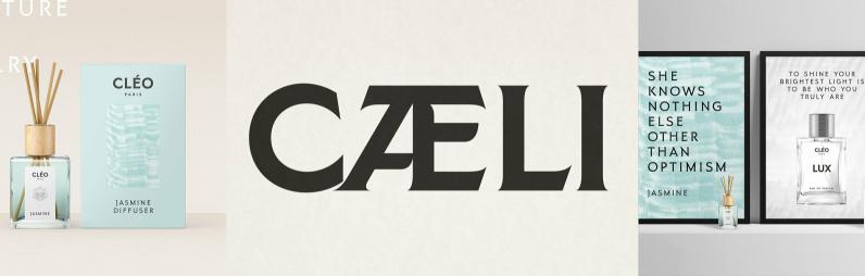 Caeli