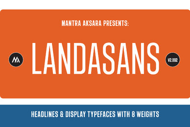 Landasans