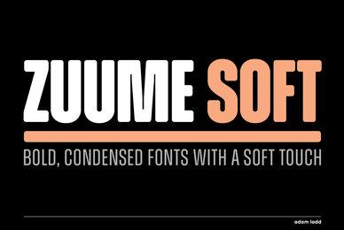 Zuume Soft
