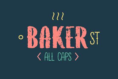 Baker ST