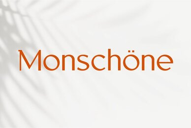 Monschone