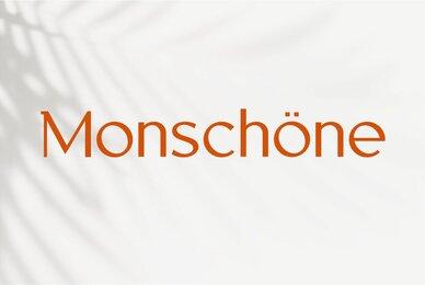 Monschone