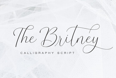 The Britney