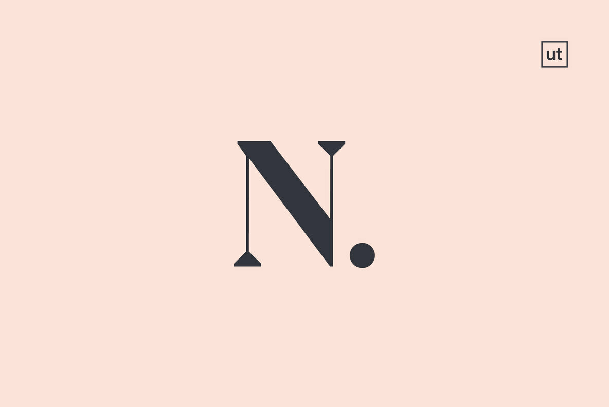 Node Display