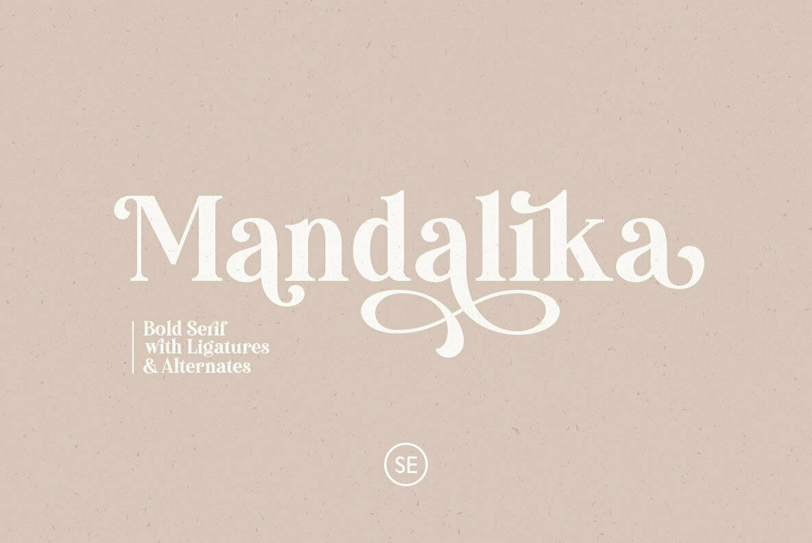 Mandalika