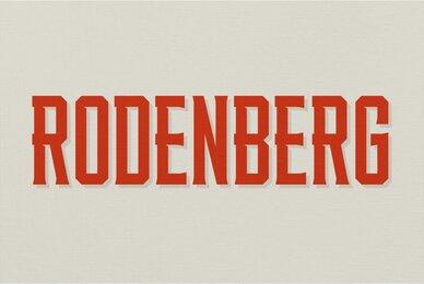 Rodenberg